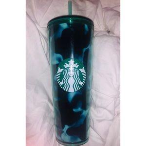 Starbucks Cup💙